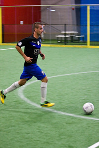 Soccer Tournament - 44