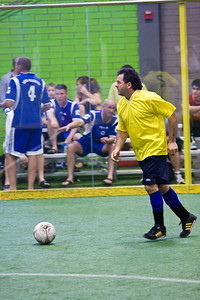 Soccer Tournament - 26
