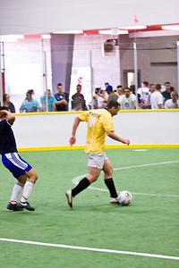 Soccer Tournament - 32