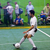 Soccer Tournament - 5