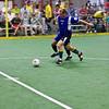 Soccer Tournament - 20