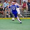 Soccer Tournament - 3