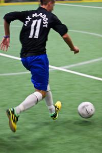 Soccer Tournament - 38