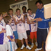 KK BOSNA Phoenix Champions 6