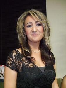 05 - Lejla Hadžić