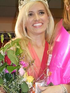 Sanja - Miss AZ 2008 1