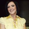 09 - Edita Kevac