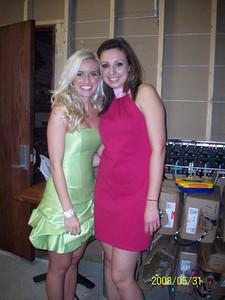 Sanja and Edina - Arizonan beauty