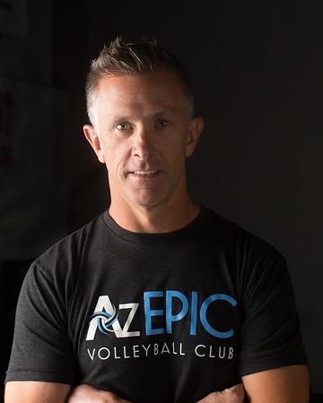 AZ EPIC 2015-16