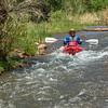 Verde River Institute Float, Tapco to Tuzi, 5/15/21