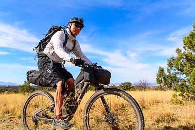 AZ trail race 750 mile group 2018-43