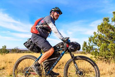 AZ trail race 750 mile group 2018-37