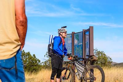 AZ trail race 750 mile group 2018-34