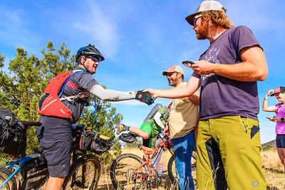 AZ trail race 750 mile group 2018-38