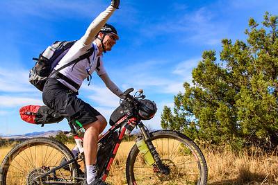 AZ trail race 750 mile group 2018-47