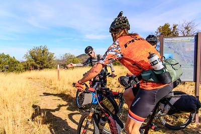 AZ trail race 750 mile group 2018-3