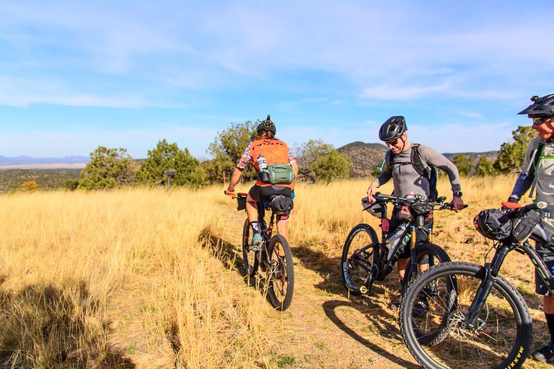 AZ trail race 750 mile group 2018-5