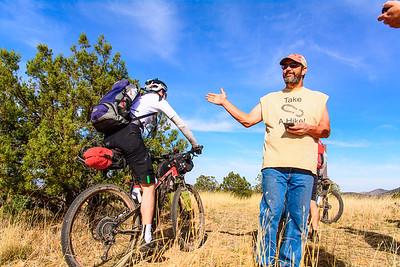 AZ trail race 750 mile group 2018-48