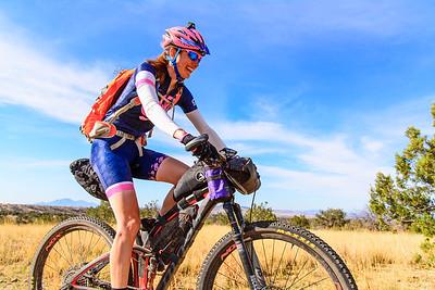 AZ trail race 750 mile group 2018-27