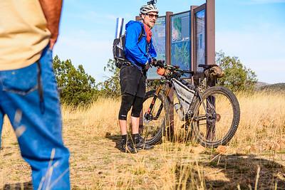AZ trail race 750 mile group 2018-33