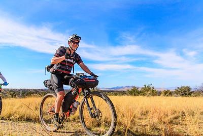 AZ trail race 750 mile group 2018-41