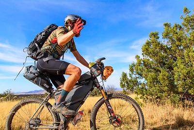 AZ trail race 750 mile group 2018-45