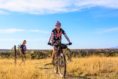 AZ trail race 750 mile group 2018-26