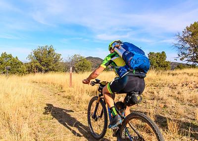 AZ trail race 750 mile group 2018-11