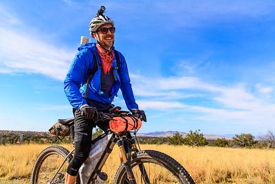 AZ trail race 750 mile group 2018-31