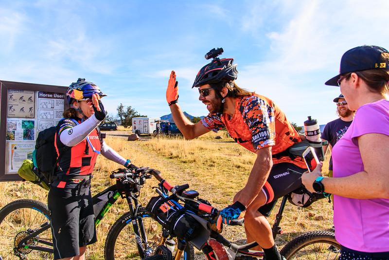 AZ trail race 750 mile group 2018-1
