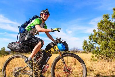 AZ trail race 750 mile group 2018-44
