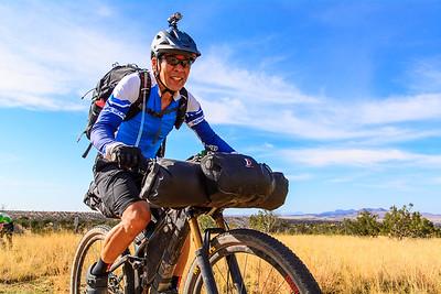 AZ trail race 750 mile group 2018-25