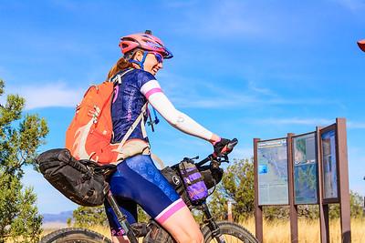 AZ trail race 750 mile group 2018-28