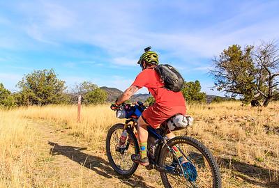 AZ trail race 750 mile group 2018-15