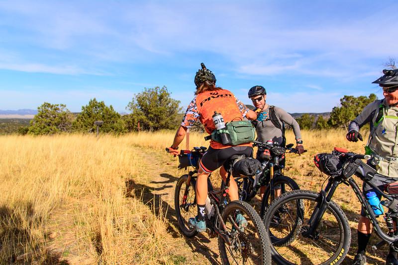AZ trail race 750 mile group 2018-4