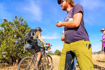AZ trail race 750 mile group 2018-46