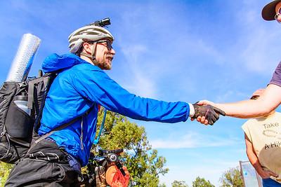 AZ trail race 750 mile group 2018-32
