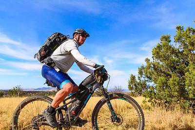 AZ trail race 750 mile group 2018-42