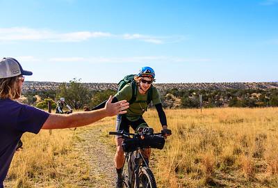 AZ trail race 750 mile group 2018-16