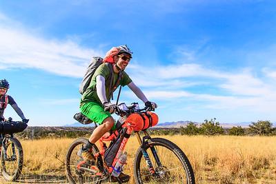 AZ trail race 750 mile group 2018-36