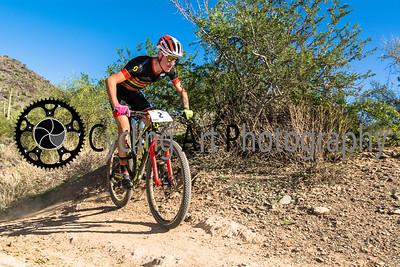 Cave Creek Cactus Classic 2018-2