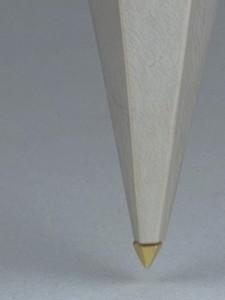 Amphora Series • Balance •Detail