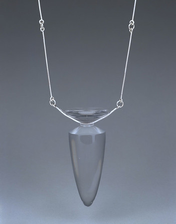 Amphora Series • Ice