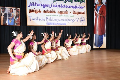 Germany-tamil-030517-seithy (4)