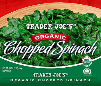 TraderJoes_SpinachAll 2