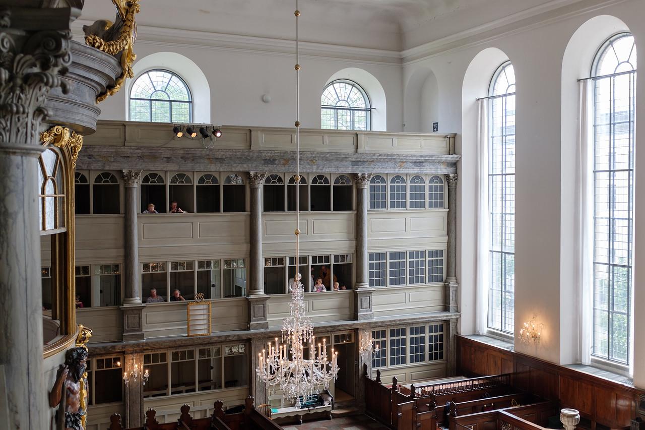 Christians Kirke