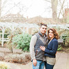 View More: http://lisasmith-photography.pass.us/morenolanieengagement