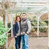 Brooke & Aaron