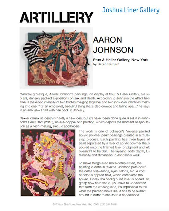 Johnson_Artillery.pdf
