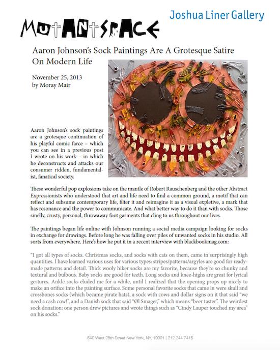 Johnson_Mutantspace.pdf